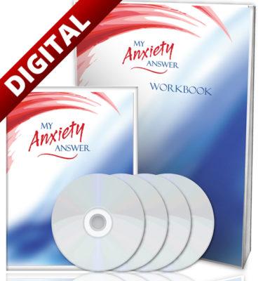 My-Anxiety-Workbook