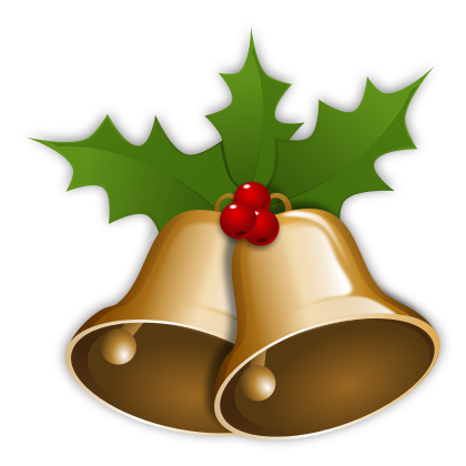 BELLS for Holiday Stress